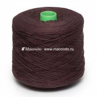 Loro Piana 2201630_978 Cotton&Silk 2201630 шоколадный