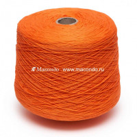 Loro Piana 2201680_978 Cotton&Silk 2201680 оранжевый