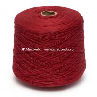 Loro Piana 2201910_978 Cotton&Silk 2201910 вишневый