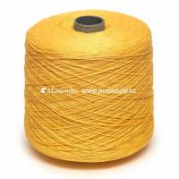 Loro Piana 2202040_978 Cotton&Silk 2202040 желтый