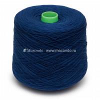 Loro Piana 2202730_978 Cotton&Silk 2202730 синий