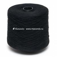 Loro Piana 2202950_978 Cotton&Silk  2202950 черный