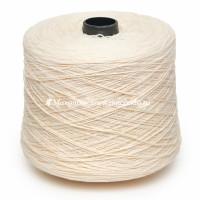 Loro Piana  Cotton&Silk 2201030 ванильный