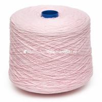 Loro Piana  Cotton&Silk 2201710 холодный розовый