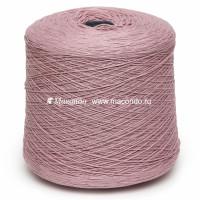 Loro Piana  Cotton&Silk 2201740 розовые лепестки