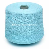 Loro Piana  Cotton&Silk 2201830
