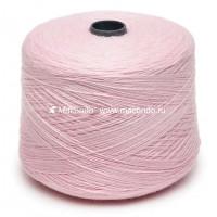 E.Miroglio 2200x2y_979 MAGOR 2/900 2200x2y розовый