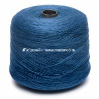 E.Miroglio  MAGOR 2/900 2200x4y джинсовый