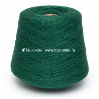 E.Miroglio  MAGOR 2/900 2200wia темный изумруд