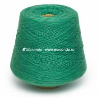 E.Miroglio  MAGOR 2/900 2200wja светлый изумруд