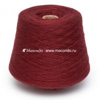 E.Miroglio  MAGOR 2/900 2200w3z ягодный