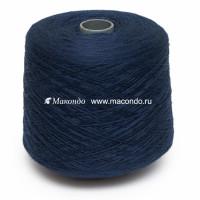 E.Miroglio  MAGOR 2/900 2200x2y синий темный