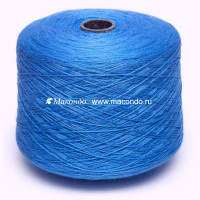 E.Miroglio  MAGOR 2/900 2200x9y яркий голубой