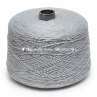 E.Miroglio  MAGOR 2/900 2200x6w светлый серый