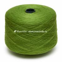 E.Miroglio  MAGOR 2/900 2200w4a зеленая трава