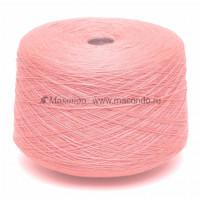 E.Miroglio  MAGOR 2/900 2200j4z розовый леденец