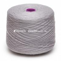 E.Miroglio 2200x9w_979 MAGOR 2/900 2200x9w серый