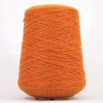 Пряжа для вязания E.Miroglio SOHO 2/7 X2Q Цвет x2q