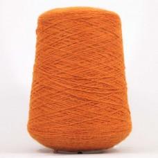 Пряжа для вязания E.Miroglio SOHO 2/7 X2Q