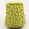 E.Miroglio 53038-stone-yhy STONE 1700 YHY