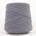 E.Miroglio 53038-stone-y5s STONE 1700 Y5S