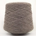 E.Miroglio 53038-stone-y8r STONE 1700 Y8R