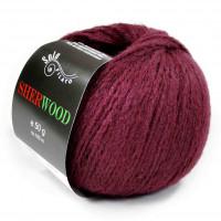 Solo Filato  Sherwood Solo Filato 1336