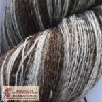 Aade Long (Кауни) Кауни Artistic 8/1 Цвет Lamb