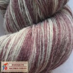 Aade Long (Кауни) Кауни Artistic 8/1 Цвет Grey-Lila