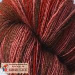 Aade Long (Кауни) Кауни Artistic 8/1 Цвет Pink-Brown