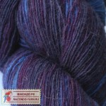 Aade Long (Кауни) Кауни Artistic 8/1 Цвет Blue-Lila
