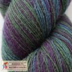 Aade Long (Кауни) Кауни Artistic 8/1 Цвет Lavender