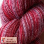 Aade Long (Кауни) Кауни Artistic 8/1 Цвет Blum