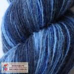 Aade Long (Кауни) Кауни Artistic 8/1 Цвет Blue II