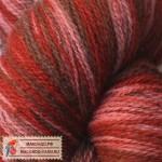 Aade Long (Кауни) Кауни Artistic 8/2 Цвет Pink-Brown