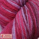 Aade Long (Кауни) Кауни Artistic 8/2 Цвет Blum