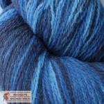 Aade Long (Кауни) Кауни Artistic 8/2 Цвет Blue II