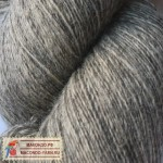 Aade Long (Кауни) Кауни Natural 8/1 Цвет Grey