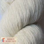 Aade Long (Кауни) Кауни Natural 8/1 Цвет White