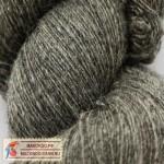 Aade Long (Кауни) Кауни Natural 8/1 Цвет Dark Grey