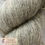 Aade Long (Кауни) Кауни Natural 8/1 Цвет Light Grey