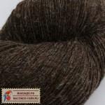 Aade Long (Кауни) Кауни Natural 8/1 Цвет Brown-Black