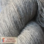 Aade Long (Кауни) Кауни Natural 8/2 Цвет Grey