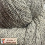 Aade Long (Кауни) Кауни Natural 8/2 Цвет Light Grey