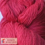 Aade Long (Кауни) Кауни Solid 8/1 Цвет Pink