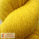 Aade Long (Кауни) Кауни Solid 8/2 Цвет Yellow
