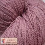 Aade Long (Кауни) Кауни Solid 8/2 Цвет Pink Pale