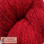Aade Long (Кауни) Кауни Solid 8/2 Цвет Dark Red
