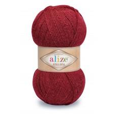 Пряжа для вязания Alize Alpaca Royal