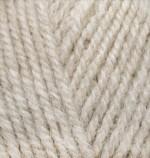 Пряжа для вязания Alize Alpaca Royal Цвет 152 бежевый